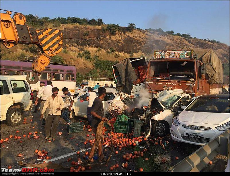 Pics: Accidents in India-12208843_10208003423264012_2937838346378690092_n.jpg