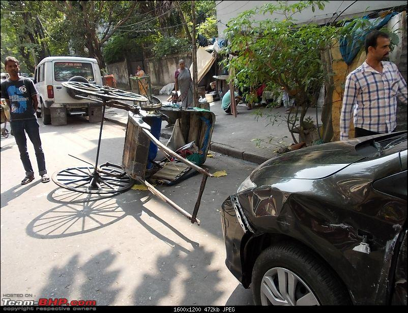 Pics: Accidents in India-dscn0081.jpg