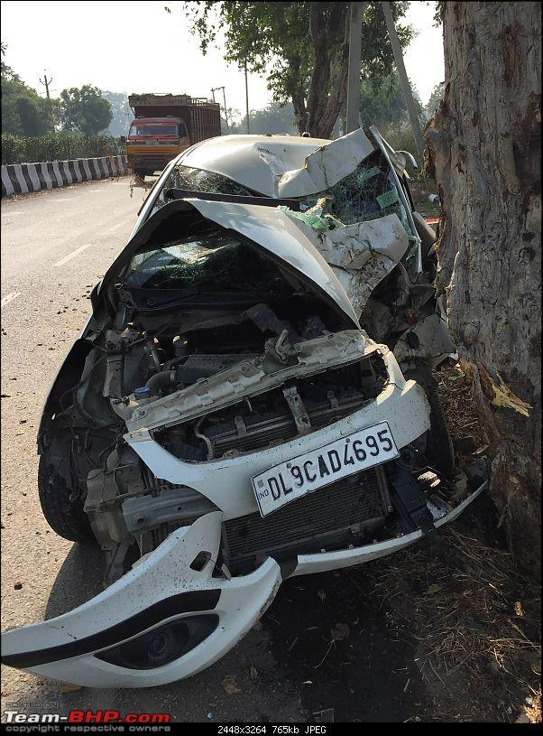 Pics: Accidents in India-img_3292.jpg