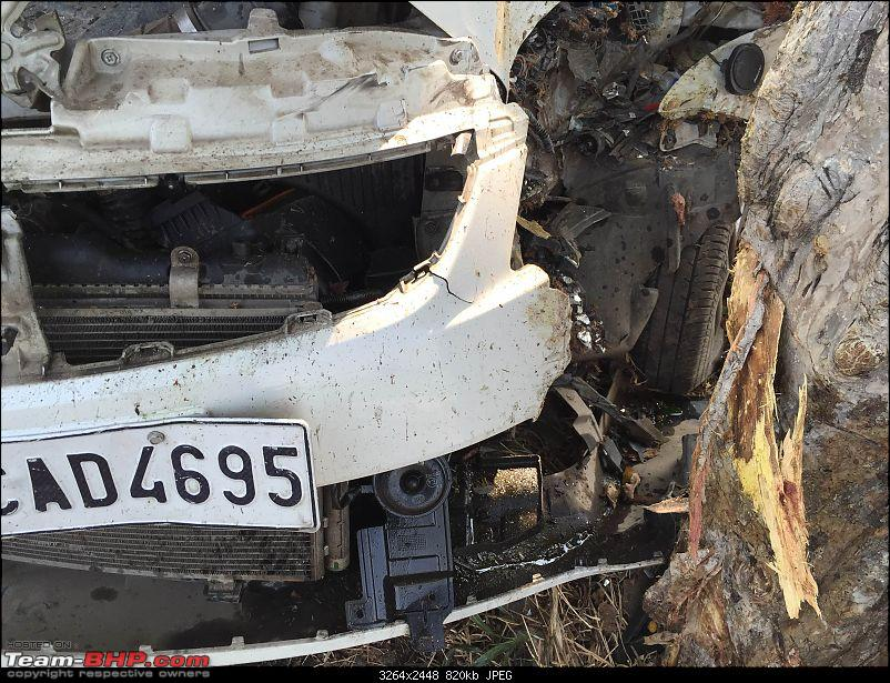 Pics: Accidents in India-img_3299.jpg