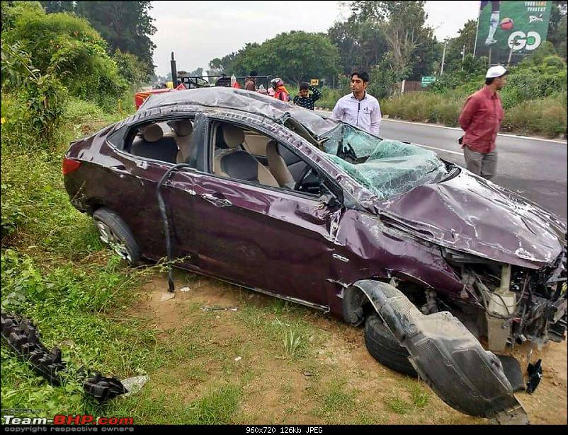 Pics: Accidents in India-1447560336920.jpg