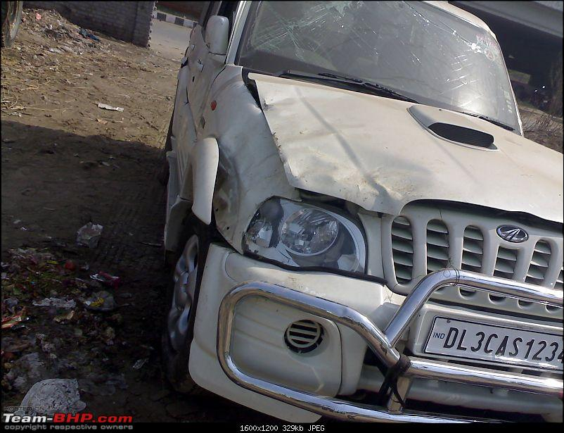 Pics: Accidents in India-image062.jpg
