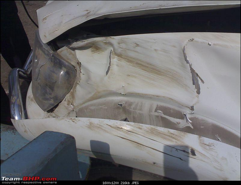 Pics: Accidents in India-image064.jpg