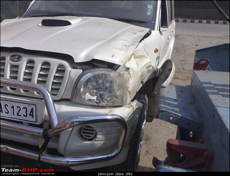 Pics: Accidents in India-image068.jpg