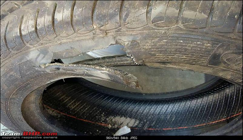 Ford EcoSport - Axle breaks on highway. EDIT: Due to accident (details on page 11)-2.jpg