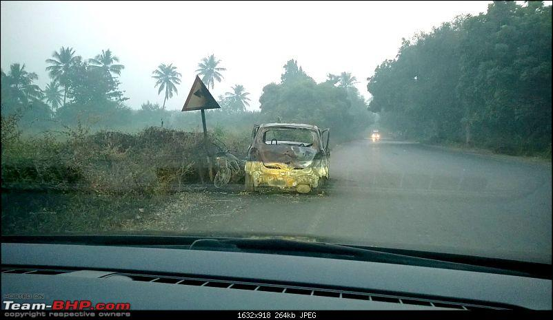 Accidents : Vehicles catching Fire in India-wp_20151201_06_51_43_pro.jpg