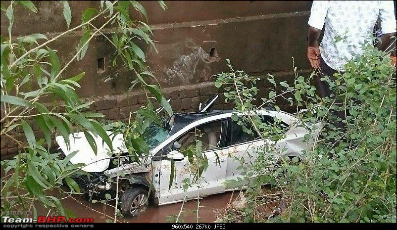 Pics: Accidents in India-imageuploadedbytapatalk1449896475.238463.jpg