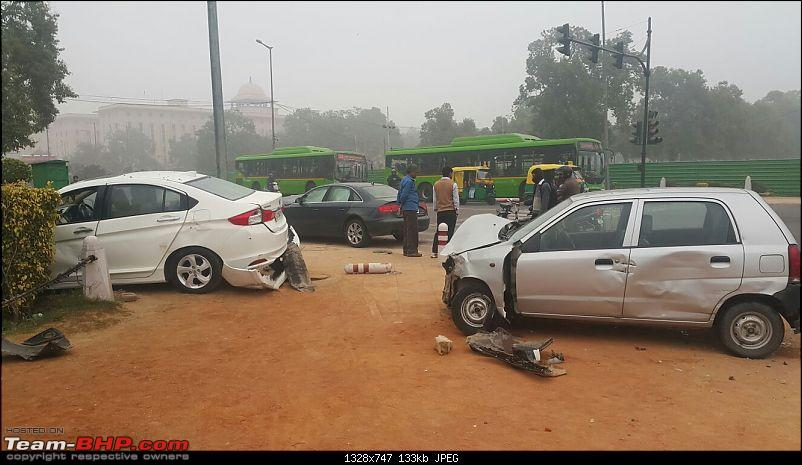Pics: Accidents in India-img20151212wa0010.jpg