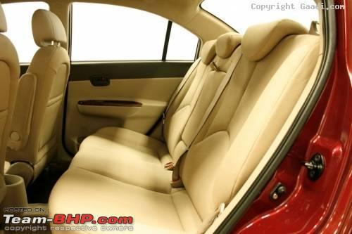Name:  Hyundai_Verna_int_775672619.jpg Views: 5203 Size:  22.3 KB