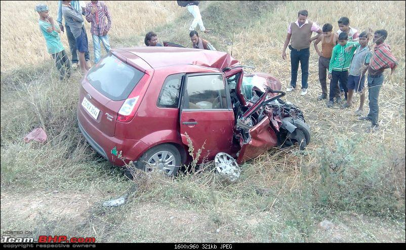 Pics: Accidents in India-img_8197.jpg