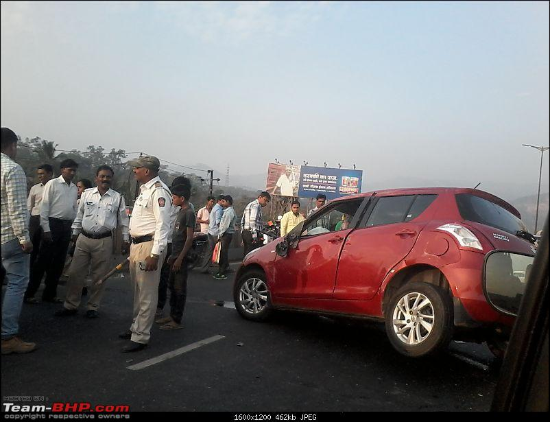 Pics: Accidents in India-20151220_171256.jpg