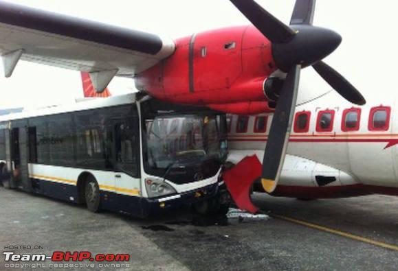 Name:  airindiabusaccident3f580x395.jpg Views: 5622 Size:  29.6 KB