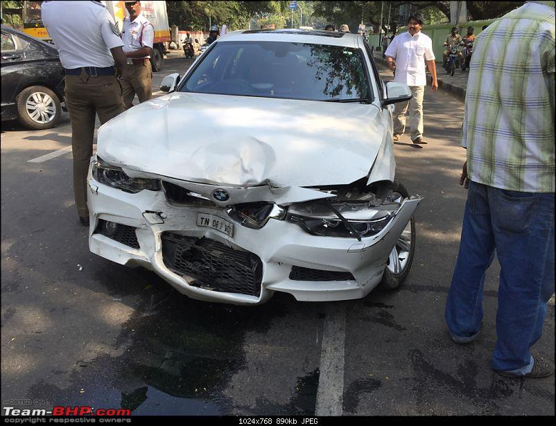 Pics: Accidents in India-imageuploadedbyteambhp1451987003.289982.jpg