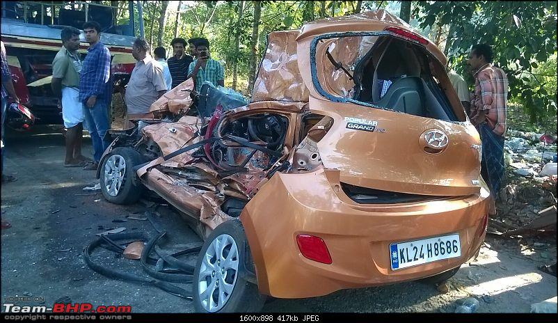 Pics: Accidents in India-img20160106wa0022.jpg