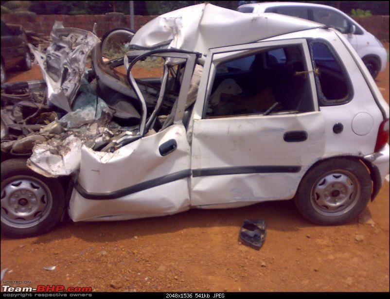 Pics: Accidents in India-13052009301.jpg