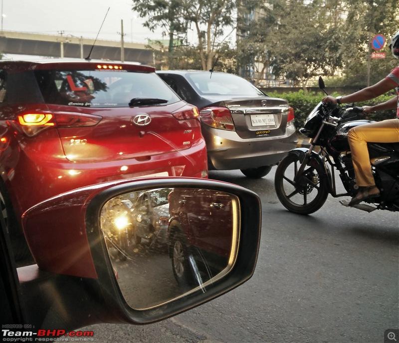 Bad Drivers - How do you spot 'em-img_20160210_180438.jpg