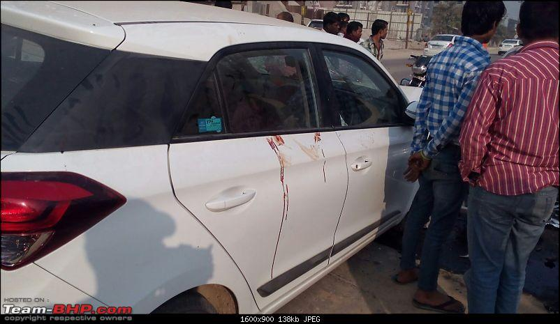 Pics: Accidents in India-img20160302wa0014.jpg