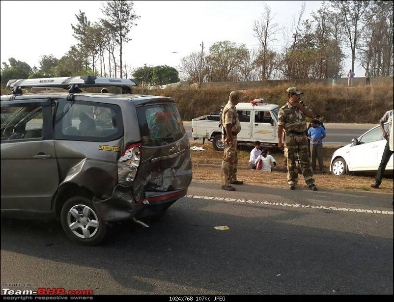 Pics: Accidents in India-1460341429947.jpg