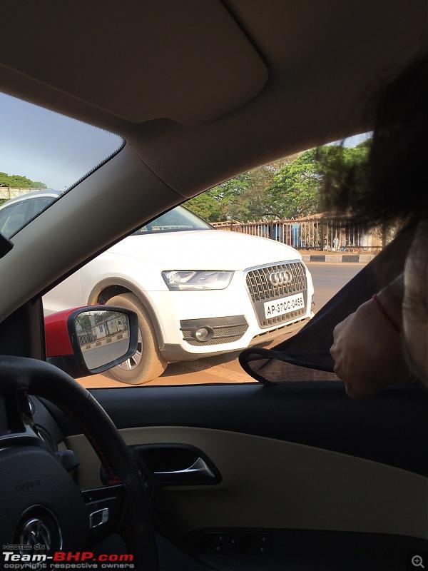 Bad Drivers - How do you spot 'em-img_4840.jpg