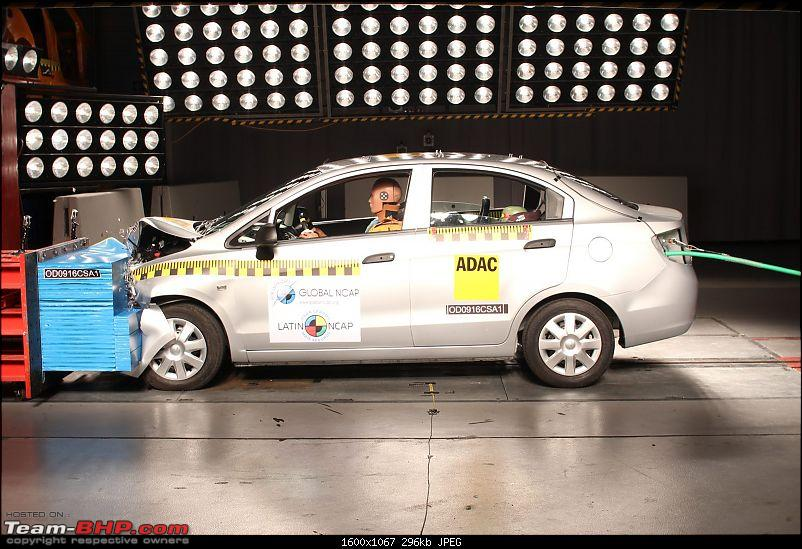 Chevrolet Sail scores 0 stars in Latin NCAP crash tests-od0916csa1_oncrash-1.jpg