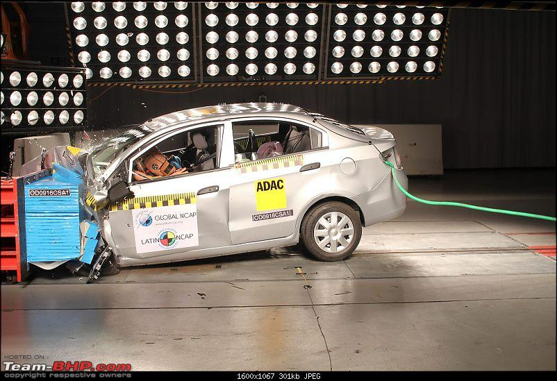 Chevrolet Sail scores 0 stars in Latin NCAP crash tests-od0916csa1_oncrash-4.jpg