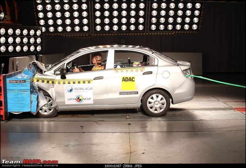 Chevrolet Sail scores 0 stars in Latin NCAP crash tests-od0916csa1_oncrash-6.jpg