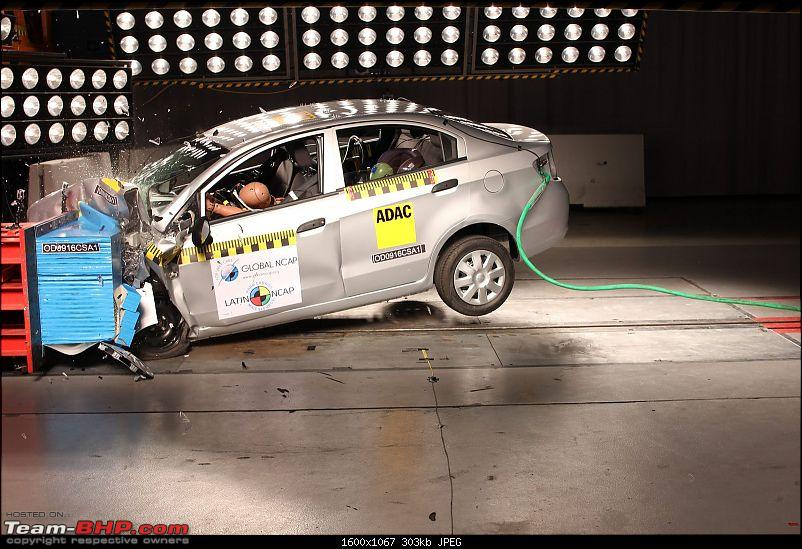 Chevrolet Sail scores 0 stars in Latin NCAP crash tests-od0916csa1_oncrash-7.jpg
