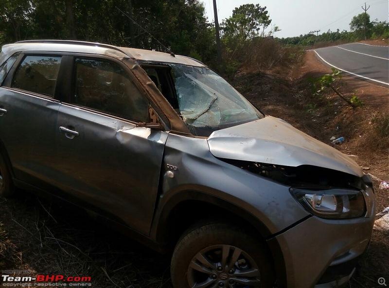 Pics: Accidents in India-img20160415wa0011.jpg