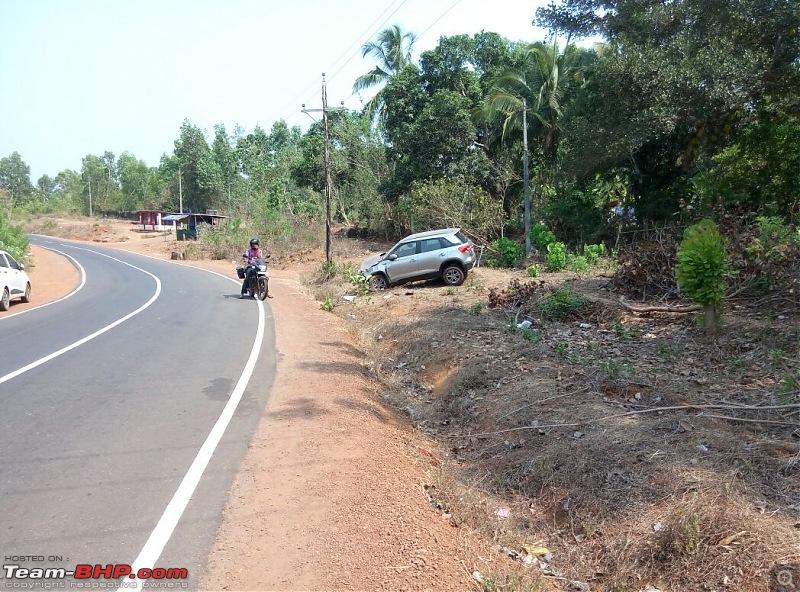 Pics: Accidents in India-img20160415wa0008.jpg