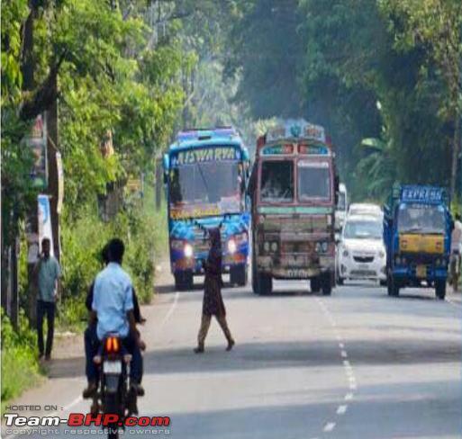 Name:  kerala_road.png Views: 1609 Size:  715.7 KB