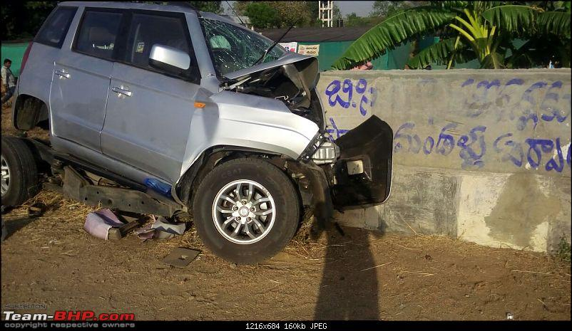 Pics: Accidents in India-img_7682.jpg