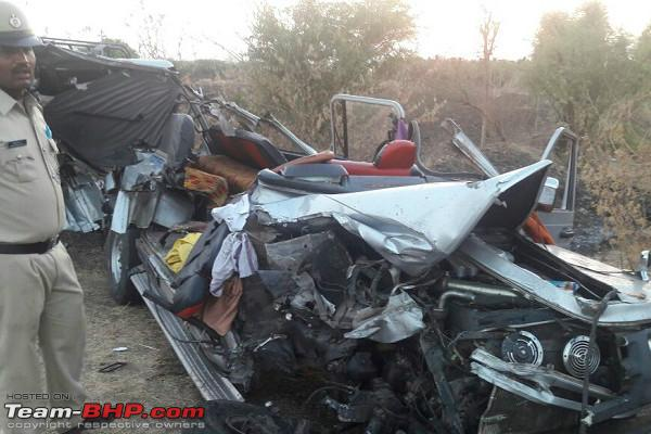 Name:  accident20bellary202.jpg