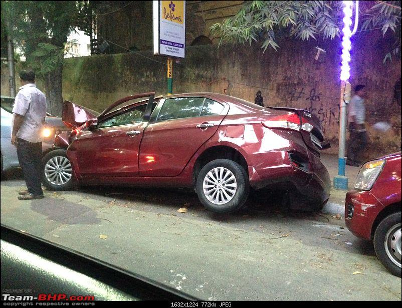 Pics: Accidents in India-img_5342.jpg