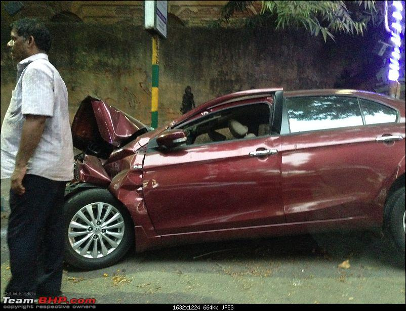 Pics: Accidents in India-img_5344.jpg
