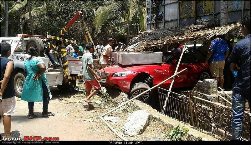 Pics: Accidents in India-1462382561638.jpg
