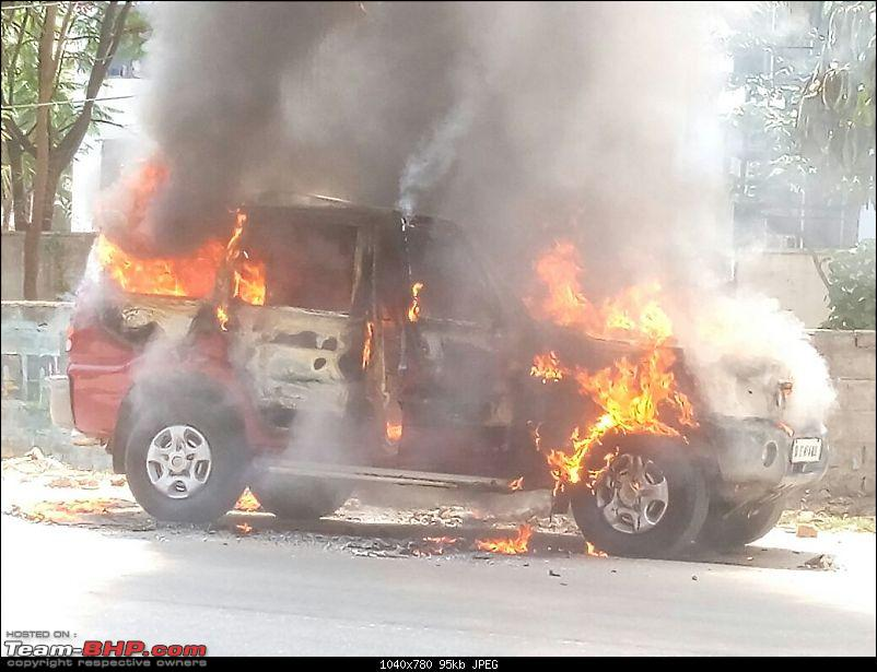 Accidents : Vehicles catching Fire in India-img20160511wa0015.jpg