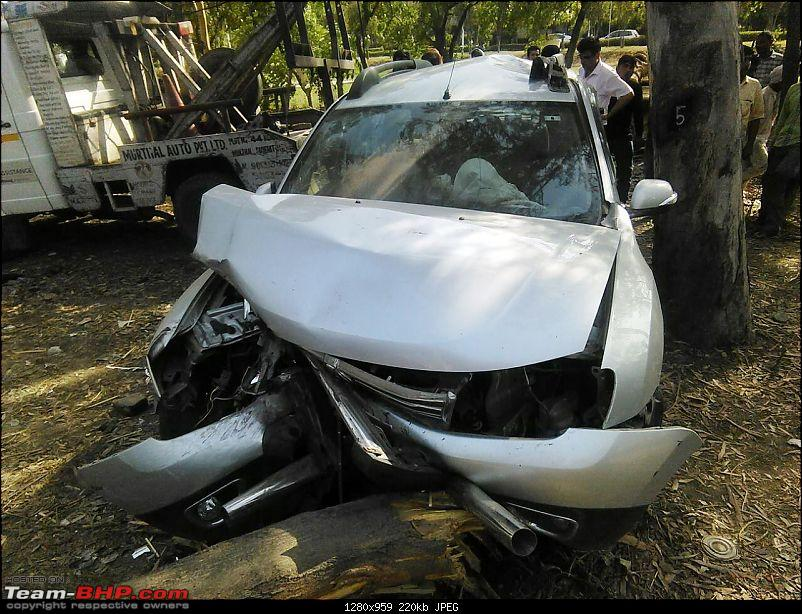 More Indian cars face Global NCAP crash tests. Edit: ZERO for all-whatsappimage20160517.jpg