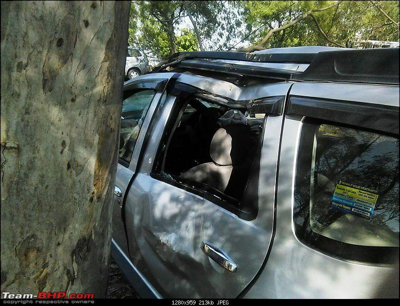 More Indian cars face Global NCAP crash tests. Edit: ZERO for all-whatsappimage20160517-2.jpg