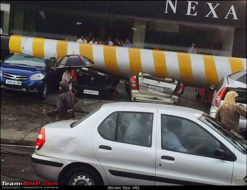 Pics: Accidents in India-13267765_822572811177267_841128733656291577_n.jpg