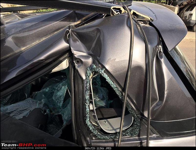 Pics: Accidents in India-13244878_10154226941258308_3600984244143388549_n.jpg