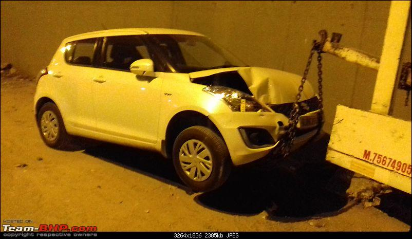 Pics: Accidents in India-20160607_213823.jpg