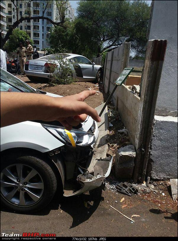 Pics: Accidents in India-img_9205.jpg
