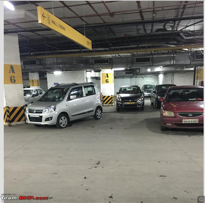 Bad Drivers - How do you spot 'em-screen-shot-20160627-7.01.58-pm.png
