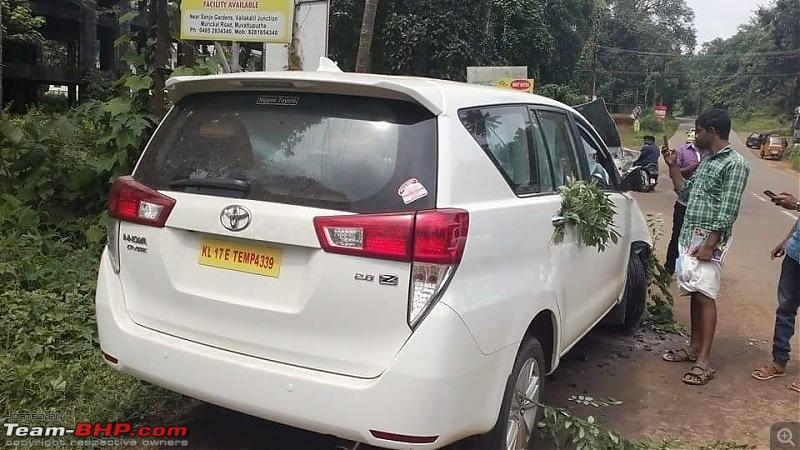 Pics: Accidents in India-img20160629wa0000.jpg