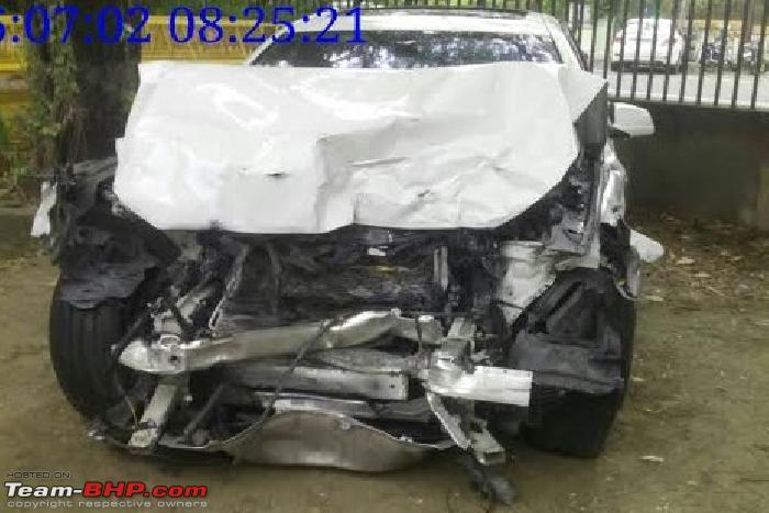Name:  l_jaipur1467435331.jpg Views: 6333 Size:  216.3 KB