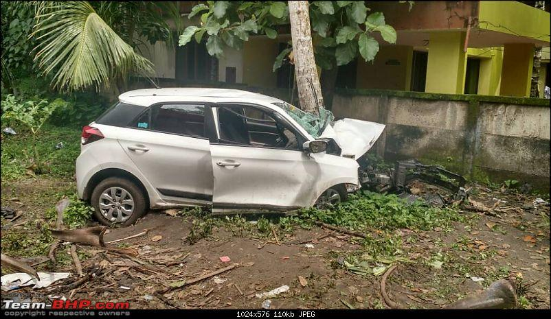 Pics: Accidents in India-1468045543987.jpg
