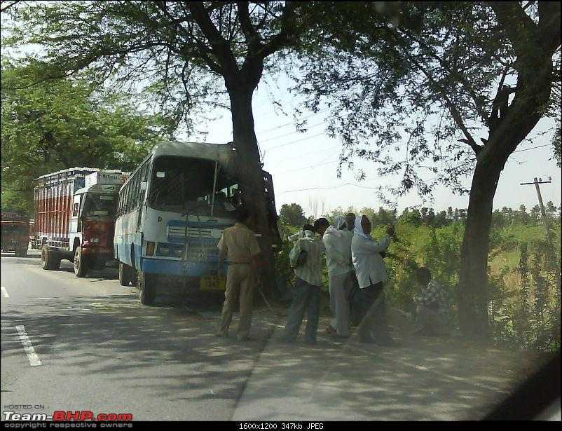Pics: Accidents in India-dsc00542.jpg