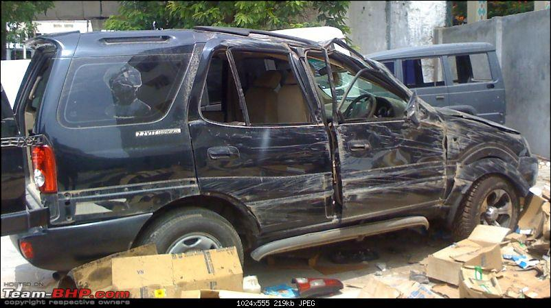 Pics: Accidents in India-jr.-ntr2.jpg