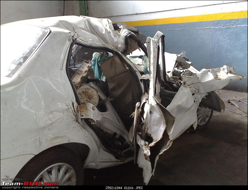 Pics: Accidents in India-260620091374.jpg