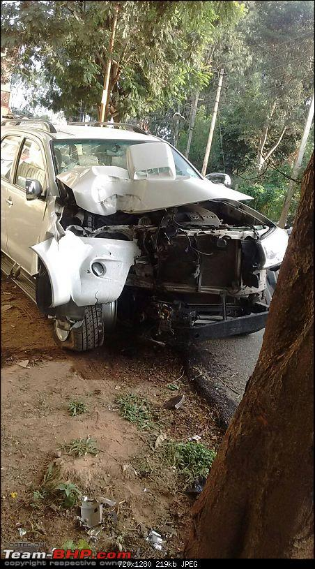 Pics: Accidents in India-img20160713wa0002.jpg